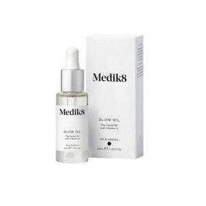 medik8-glow-oil-bestellen