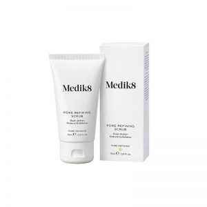 medik8-pore-refining-scrub-bestellen