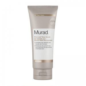 Murad_bodycare-Firm_and_Tone_Serum