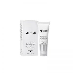 medik8-advanced-day-eye-protect-hydr8-eye-360-spf30-dag-oogcreme