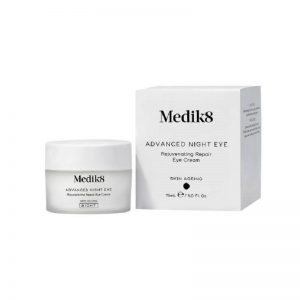 medik8-advanced-night-eye-hydr8-night-eye-nacht-oogcreme