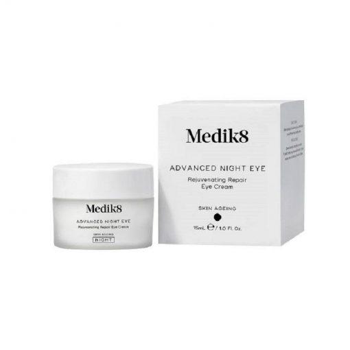 medik8-advanced-night-eye-hydr8-night-eye-nacht-oogcreme
