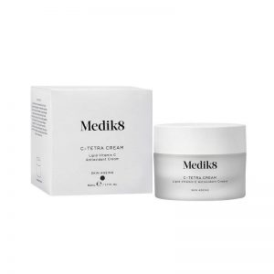 medik8-c-tetra-cream