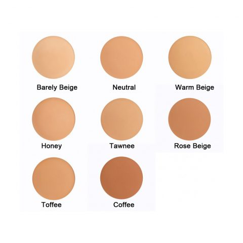 Bestel-Youngblood_Creme_Powder_Foundation