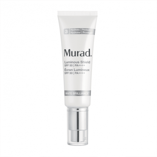 murad_luminous_shield_spf_50_white_brilliance