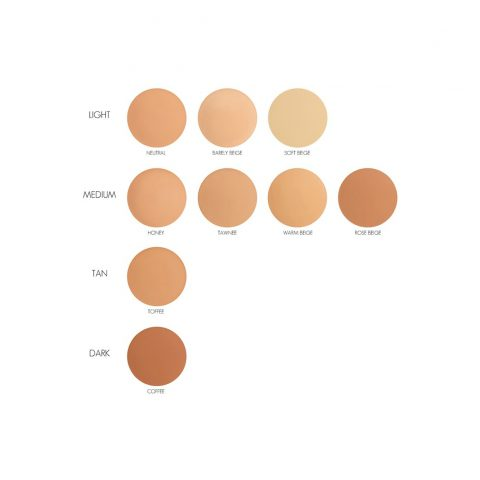 Webshop-Youngblood-Pressed-Mineral-Foundation