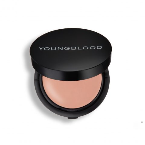 Youngblood_creme_powder_foundation