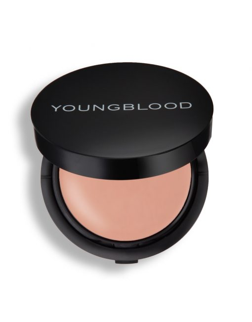 Youngblood_creme_powder_foundation