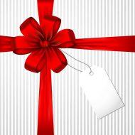 cadeaubon-huidproducten-cosmetica-schoonheidssalon