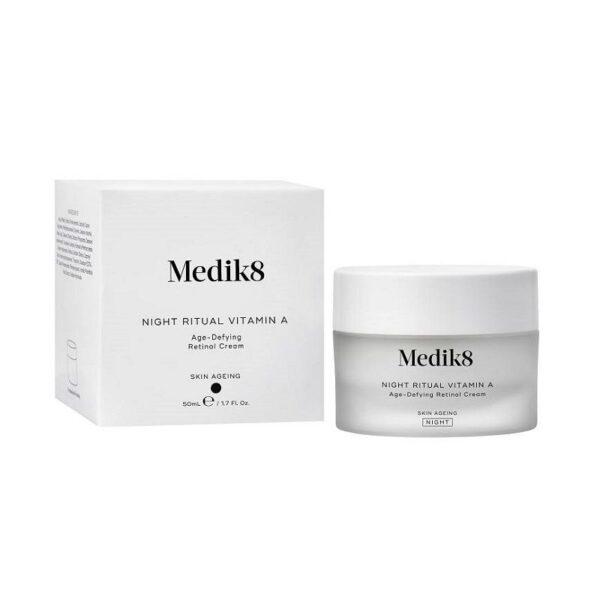 medik8-retinol-1-tr-vitamin-a-renewal-cream