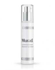 murad-luminous-essence-white-brilliance