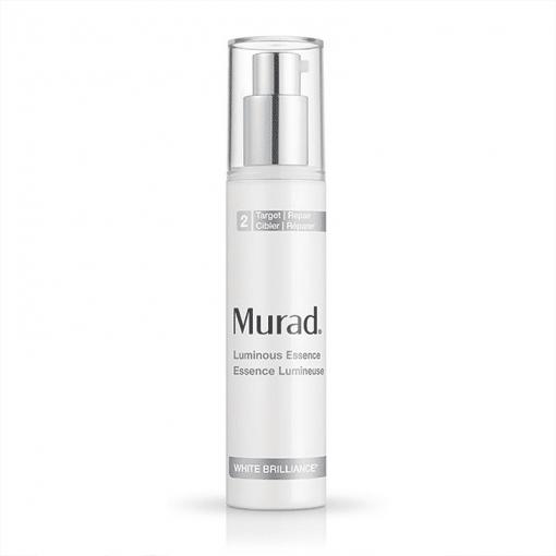 murad-luminous-essence-white-brilliance