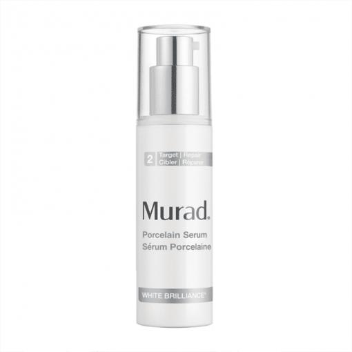 murad-white-brilliance-porcelain-serum