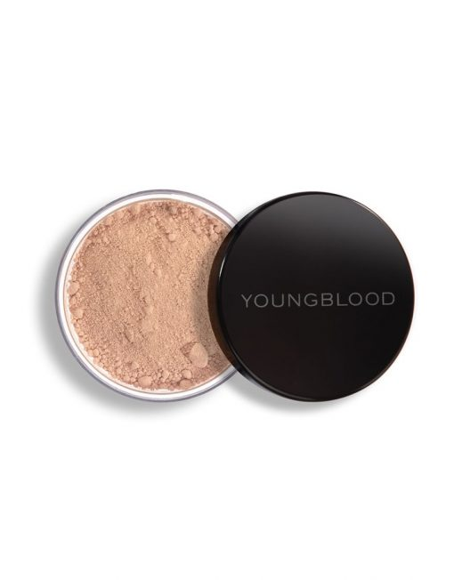 youngblood-loose-mineral-foundation-neutral