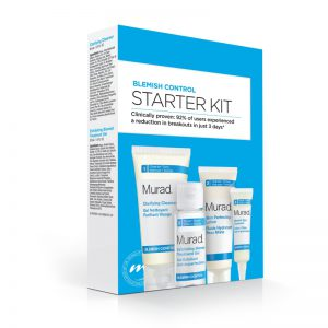 murad-blemish-acne-control-starter-kit