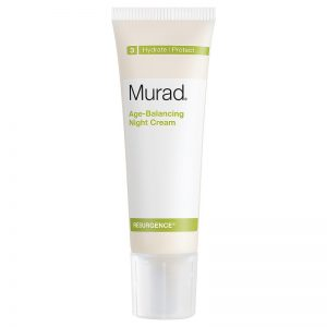 murad-age-balancing-night-cream