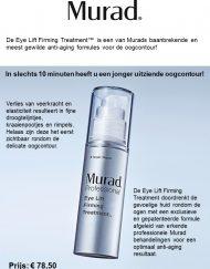 Murad-Professional-firming-oog-serum