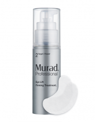 murad-eye-lift-firming-treatment-30ml