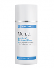 Murad-InstaMatte-Oil-Control-Mask