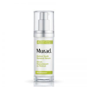 murad-resurgence-retinol-youth-renewing-serum