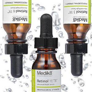 Medik8-Retinol-serum