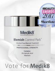 Medik8 droge huid 37
