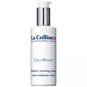 La Colline Radiance Softening Lotion