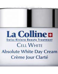 La Colline White Absolute Day Cream