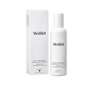 medik8-daily-refresh-balancing-toner-pore-refining