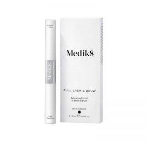 medik8-full-lash-brow-wimperverlenger
