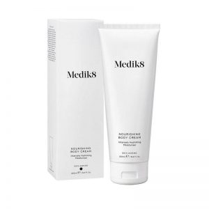 medik8-nourising-bodycream-hydr8-body-hydraterende-bodycreme