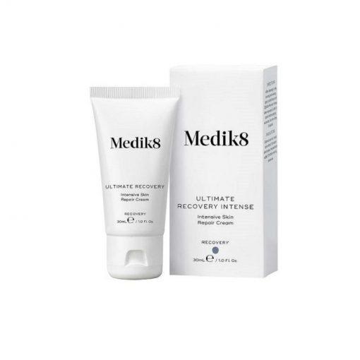 medik8-ultimate-recovery