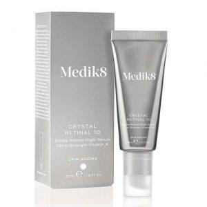 medik8-crystal-retinal-10