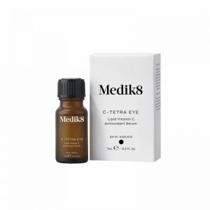 medik8-c-tetra-eye