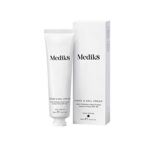 medik8-hand-nail-cream-hydr8-b5-handcreme-spf25