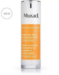 Murad-Rapid-Age-Spot-Correcting-Serum-