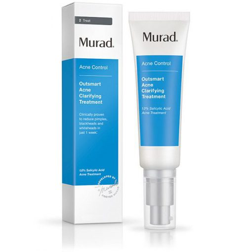 Murad-Outsmart-Acne-Clarifying-Treatment