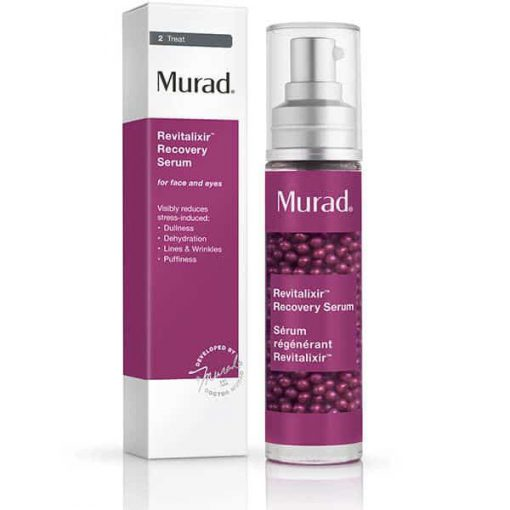 Murad Revitalixir Serum