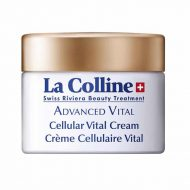 La Colline Advanced Vital Cream
