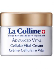 La Colline Advanced Vital Cream 4