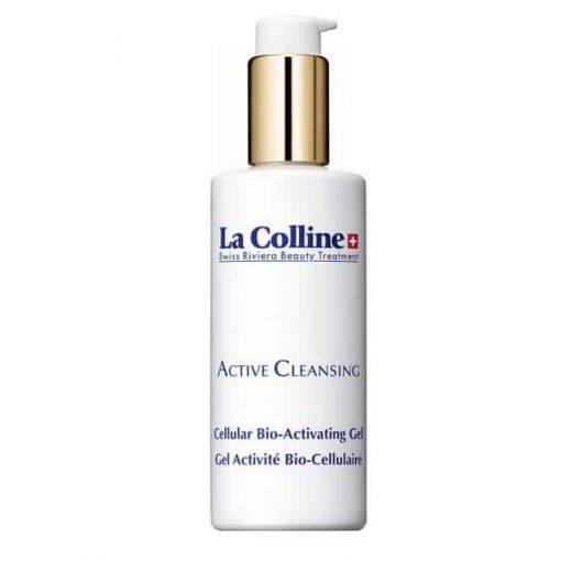 la Colline Bio-Activating Gel