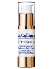 La Colline Eye Ology Absolute Radiance Eye Cream 21