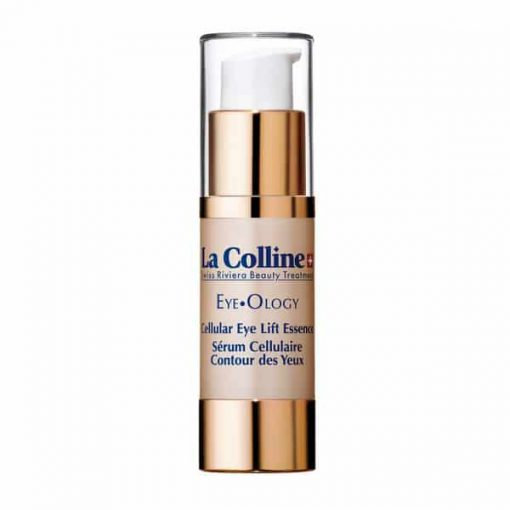 La Colline Eye Ology Eye Lift Essence 1