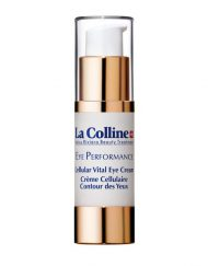 La Colline Eye Performance Vital Eye Cream 7
