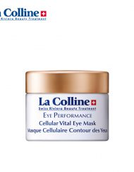 La Colline Eye Performance Vital Eye Mask 18