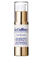 La Colline Lip Shaper 7