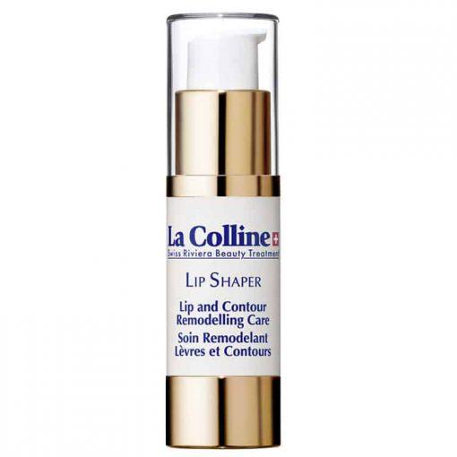 La Colline Lip Shaper