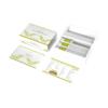 Laviesage Cleanse & Revitalise 3