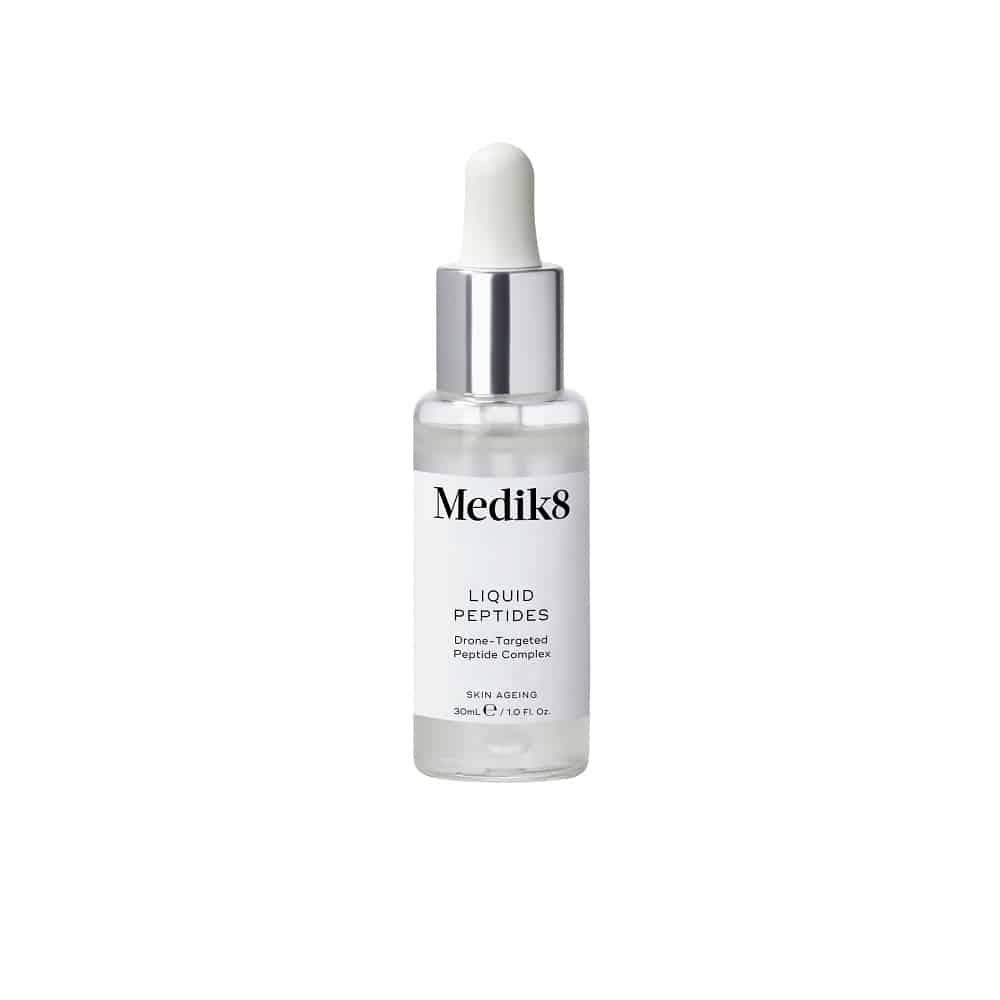 Liquid_Peptides_Medik8
