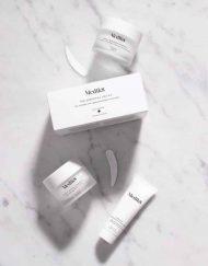 Skins Unlimited | De webshop in huidproducten 14